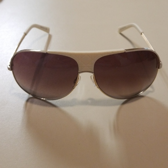 858db9b29eda3 Brand New Dior Sunglasses